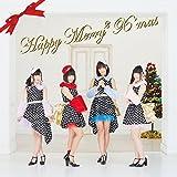 Happy Merry2 X'mas