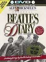 Beatles Diary [DVD]
