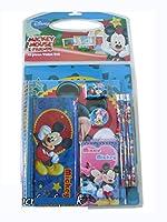 Mickey 11値パック( 2gicy-z )