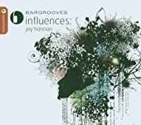 Bargrooves: Influences