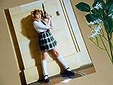 特大写真SP「キック・アス」クロエ・グレース・モレッツ