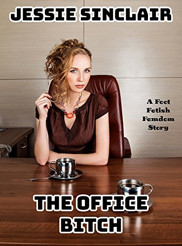 office story femdom Forced