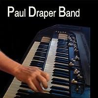 Paul Draper Band