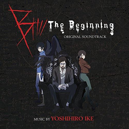 B. Beginning