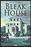 Bleak House (Classic Illustrated Edition)