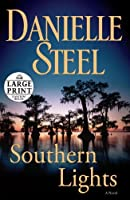 Southern Lights (Random House Large Print)