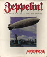 Zeppelin! (輸入版)