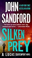 Silken Prey: A Lucas Davenport Novel (A Prey Novel)