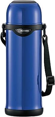 象印マホービン(ZOJIRUSHI) 水筒 ステンレスボトルコップタイプ 1.0L ステンレス SJ-TG10-AA