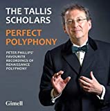 Various: Perfect Polyphony