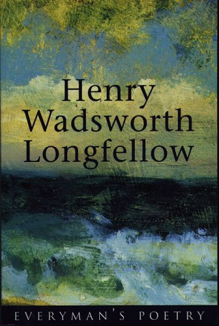 nature by henry wadsworth longfellow
