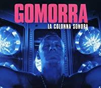 Gomorra by Gomorrah