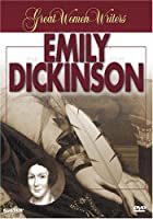 Great Women Writers: Emily Dickinson [DVD] [Import]