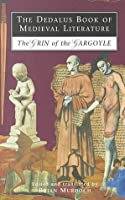 The Dedalus Book of Medieval Literature: The Grin of the Gargoyle
