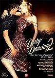 Dirty Dancing 2: Havana Nights (2004) R2 IMPORT ENGLISH AUDIO