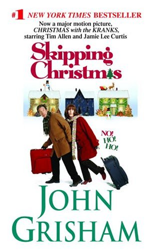 Skipping Christmas: A Novelの詳細を見る