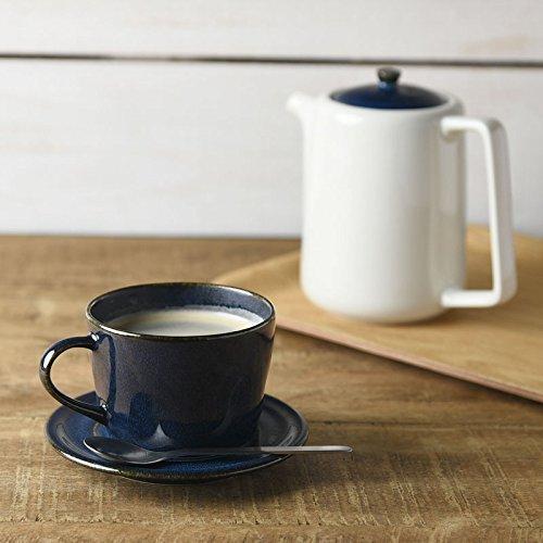 上質なコーヒータイムに♪ おしゃれなコーヒーカップ12選