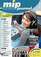 mip- journal 42/2015, Heft: Die Praxiszeitschrift fuer den Muasikunterricht der 5. bis 10. Jahrgangsstufe