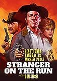 Stranger on the Run [DVD]