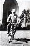 Albert Einstein [PP-30265] [ポスター]
