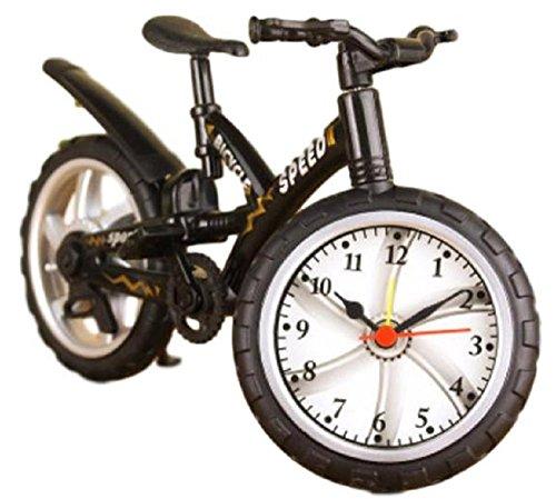 【morningplace】 ロードバイク サイクリング 目...