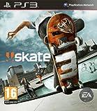 Skate 3 (輸入版:PS3) 日本版PS3動作可 [PlayStation 3]