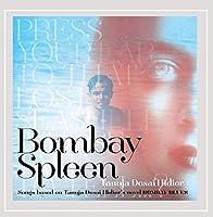 Bombay Spleen: Songs Based on Bombay Blues