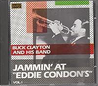 Jammin at Eddie Condon's 1