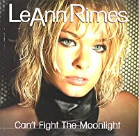 Can't Fight the Moonlight - O.S.T.