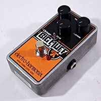 Electro Harmonix / OP-AMP Big Muff