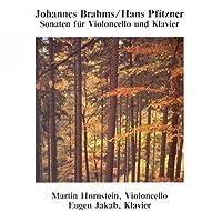 Sonata for Cello & Piano Op. 78:Sonata for Cello &
