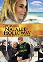 Justice for Natalee Holloway / [DVD] [Import]
