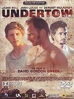 Undertow [Italian Edition]