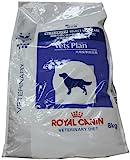 ロイヤルカナン 犬用 ベッツプラン セレクトスキンケア 8kg 製品画像