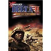 コンフリクト・デルタII 湾岸戦争1991