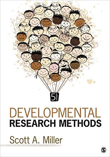 amazon co jp developmental research methods english edition 電子