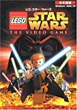 LEGO STARWARS (日本語版)