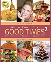 Good Food For Good Times 2 [並行輸入品]