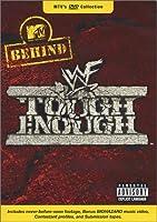 Mtv's Behind Tough Enough [DVD] [Import]