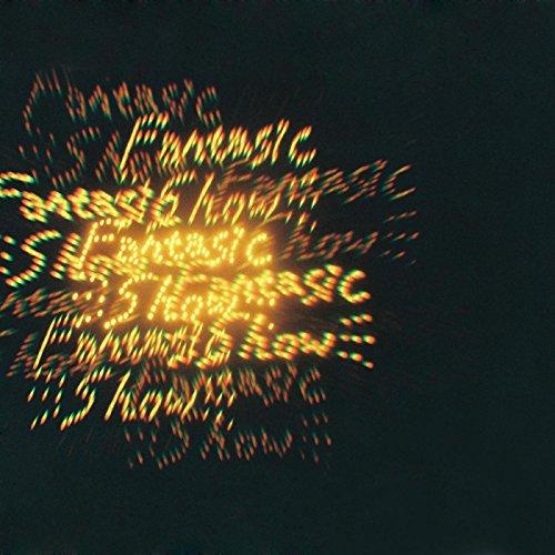 【Yogee New Waves(ヨギー・ニュー・ウェーブス)】メンバー人気ランキングBEST4!の画像