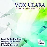 Jackson: Vox Clara