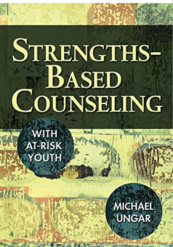 Download Strengths-Based Counseling With At-Risk Youth (NULL) 1412928206