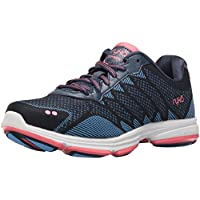 Ryka Women's Dominion Walking Shoe