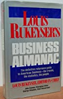 Louis Rukeyser's Business Almanac