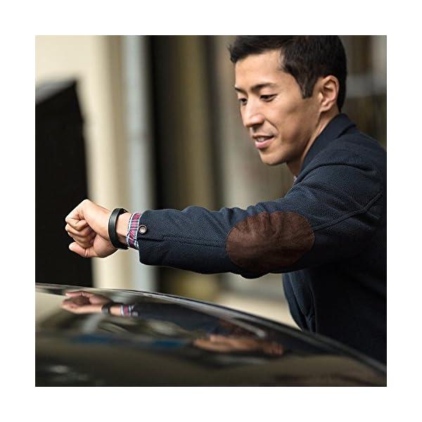 【日本正規代理店品】Fitbit フィットネス...の紹介画像4