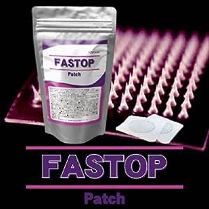 FASTOP Patch ファストップパッチ ファストップ