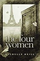 The Four Women [並行輸入品]