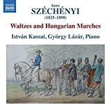Waltzes & Hungarian Marches