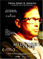 Midnight Clear [DVD] [Import]