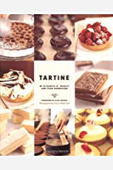 Tartine Hardcover